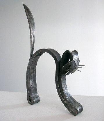 015-artemoderna