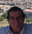 Armando Carruba