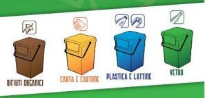 immagine-contenitori-rifiuti-porta-a-porta