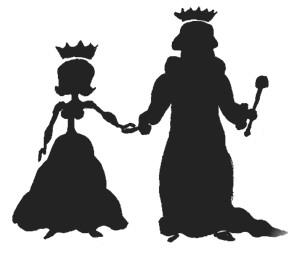 re-e-regina