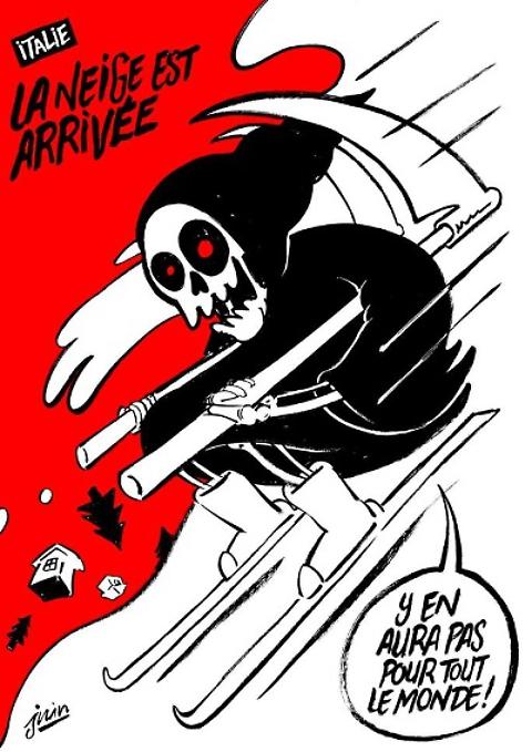 1484930465362-jpg-la_vignetta_di_charlie_hebdo_che_insulta_le_vittime_della_slavina