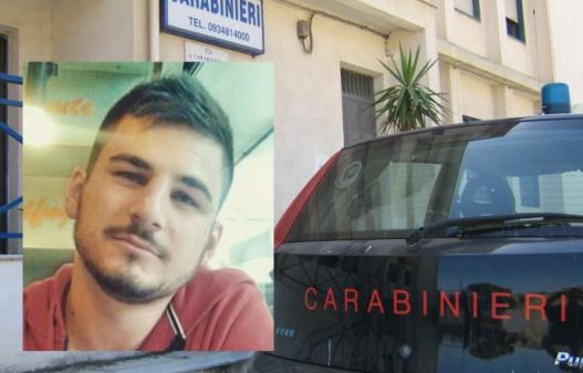 1485873390585-jpg-giovane_comandante_dei_carabinieri_si_spara_un_colpo_di_pistola_in_bocca