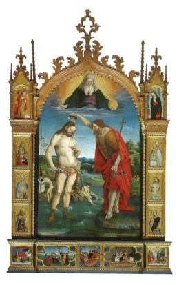battesimo_di_cristo_signorelli