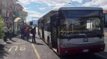 bus-tpl-220010-660x368