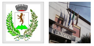 comune-municipio