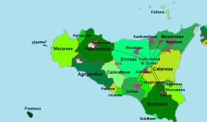 dialetti-siciliani-petizione