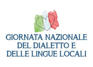 giornata-nazionale-del-dialetto-300x216