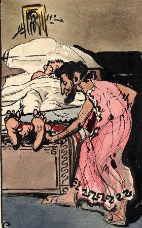 il_letto_di_procuste-e1416052709267
