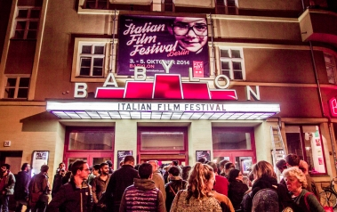 la-mafia-uccide-solo-d-estate-pif-babylon-germania-italian-film-festival-2014