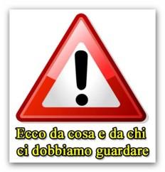 pericolo-blog