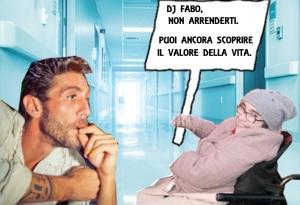 dj-fabo-e-curizzi-rita