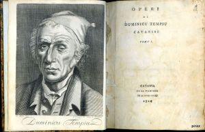 operi-di-d-tempio-1814