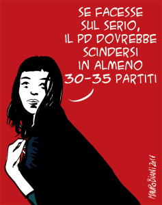 pd-scissione-1