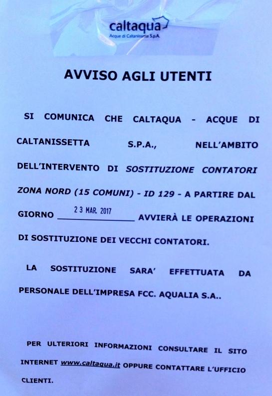 caltaqua
