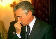chiesta-condanna-a-8-anni-per-l-ex-sindaco-di-agrigento-sodano-a9d98580cd952f7dc88ec1b5a7a5773d-jpg