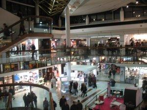 cinecittadue-centro-commercial
