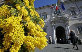 festa+donne+.jpg--otto_marzo__donne_gratis_nei_musei_e_nei_siti_di_cultura_siciliani