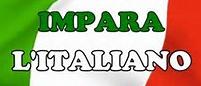 impara-italiano