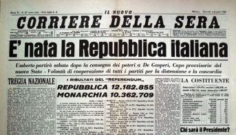 800px-Corriere_repubblica_1946