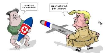 diplomazia