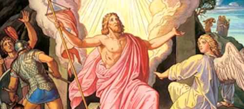 Gesù-risorto1