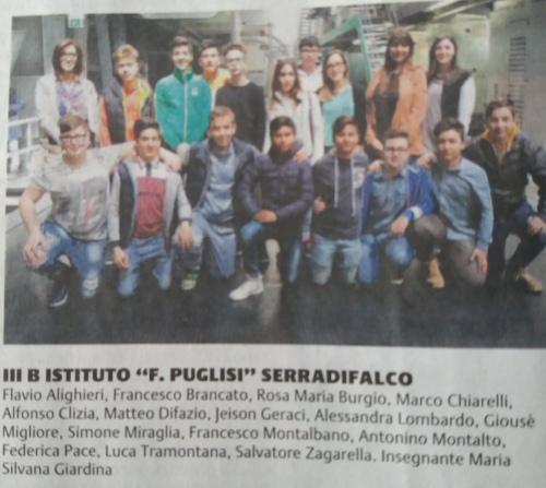 sicilia2