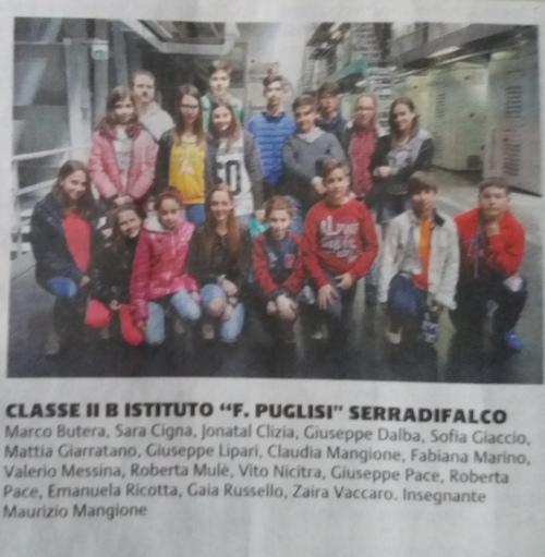sicilia3.jpg
