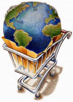 supermercato-spesa (1)