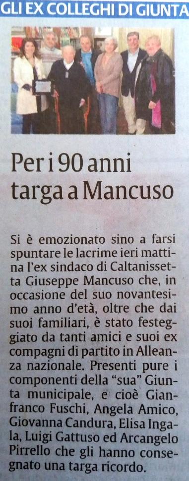 mancus0