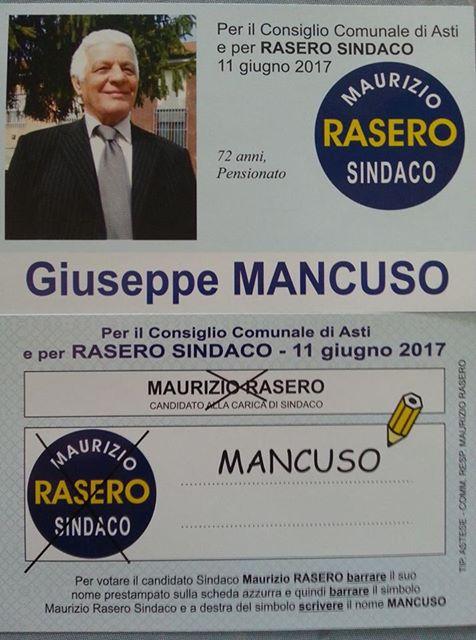 mancusoat
