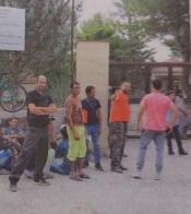 migranti pian del lago