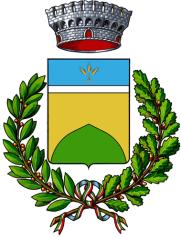 Campofranco-Stemma