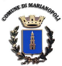 marianopoli