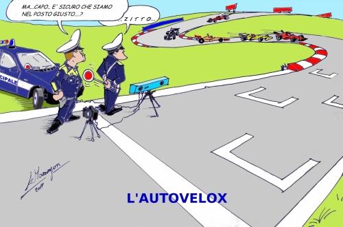 vignetta-autovelox-Alessandro-Marangon