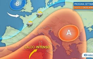 1501315192897.jpg--in_sicilia_torna_il_solleone__sara_l_ondata_di_calore_piu_intensa_della_stagione