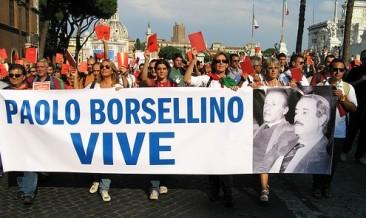 agenda_rossa_borsellino-e1340920060937