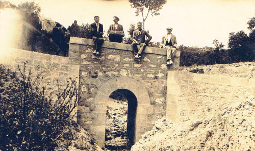 casseenti-sul-ponte