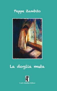 cover_doglia_muta