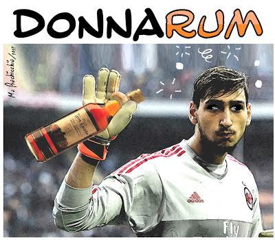DONNARUMMA 2