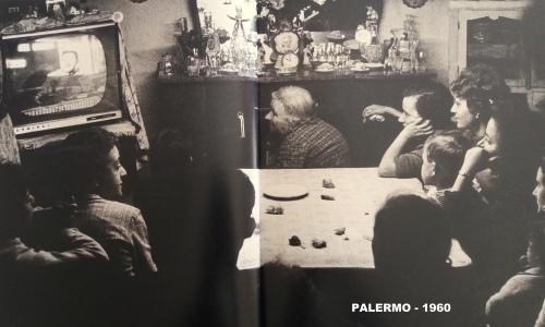 PA1960