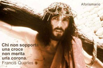 quarles-croce-corona