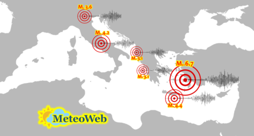 terremoti-italia-europa-oggi-1-780x420