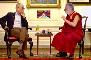 Renato-incontra-il-Dalai-Lama