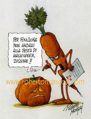 17647 Halloween 3 KS.jpg