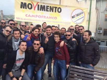 Campofranco-M5S.jpg