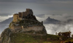 castello-manfredonico-02