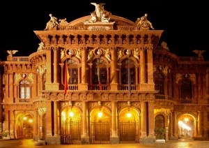 teatro-Massimo-Bellini-di-Catania