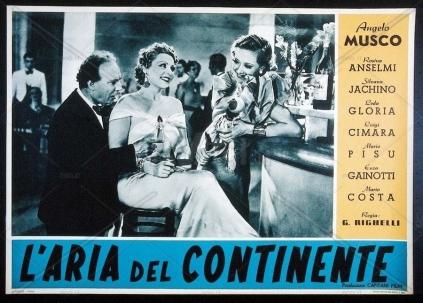 aria_del_continente_fotobusta_scena_364a6