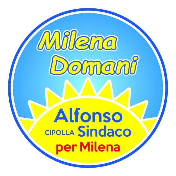 STEMMA COMMISSIONE 10CM