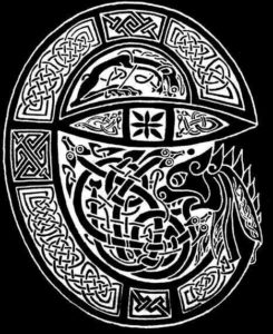 fiabe-irlandesi-245x300